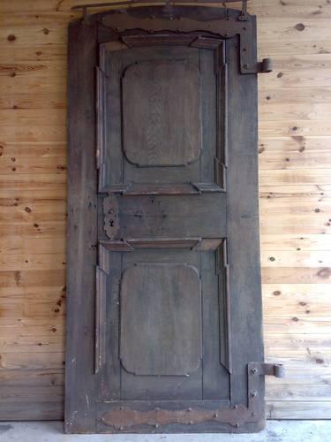 Antike türen  Antike Türen