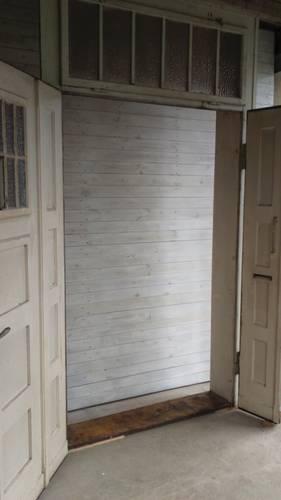 glas portale. Black Bedroom Furniture Sets. Home Design Ideas
